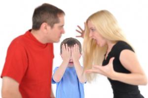 Como Superar una Separacion Cuando Hay Hijos
